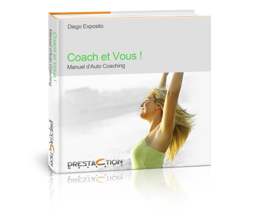 Manuel d'auto coaching Prestaction