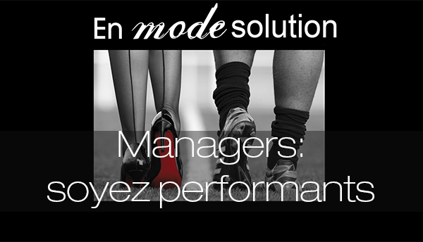mode_solution
